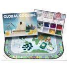 Global Cooling spil