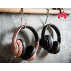 MIIEGO BOOM Headphones