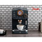 Nordic espresso maskine