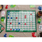 Sequence brætspil