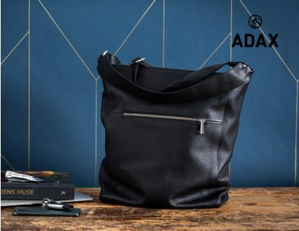 Adax Shopper