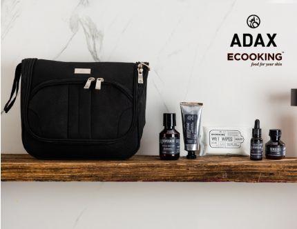 ADAX & Ecooking men