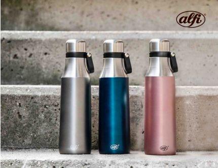 Alfi City drikkeflaske