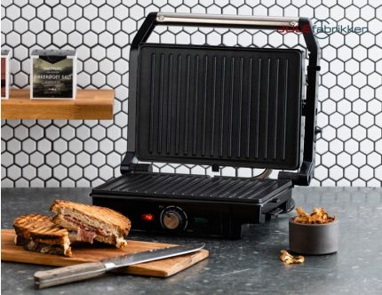 Bordgrill, 1600w