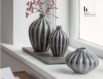 Broste Copenhagen Amalie Vasesæt