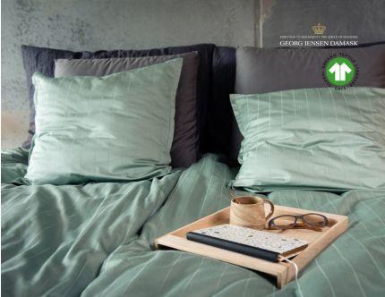 Georg Jensen Damask Lines sengesæt
