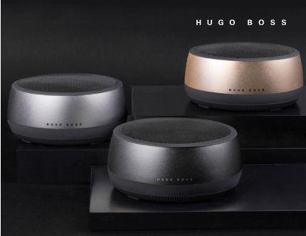 Hugo Boss Gear Luxe højtaler