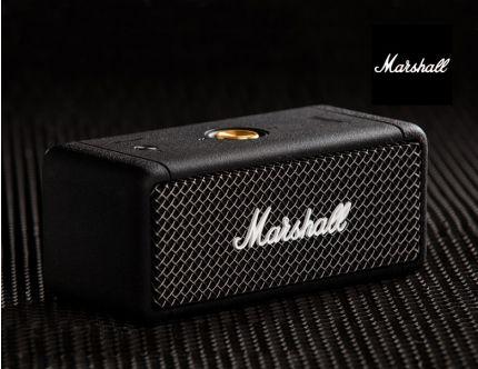 Marshall Emberton BT højtaler