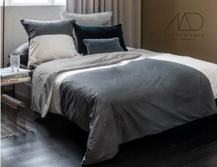 Mette Ditmer FIFTHY sengesæt