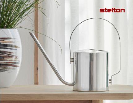 Stelton Original vandkande