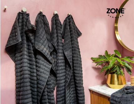 Zone Prime 8 stk luksus håndklæder
